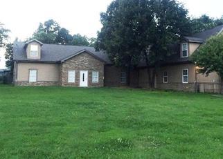 Casa en Remate en Gentry 72734 W HIGHWAY 12 - Identificador: 3782764488