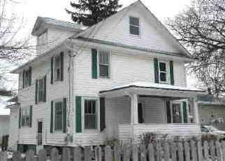 Casa en Remate en Dansville 14437 CLAY ST - Identificador: 3782994424