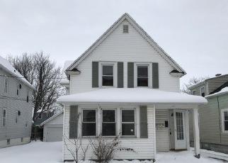 Casa en Remate en Lackawanna 14218 JOHNSON ST - Identificador: 3783072830