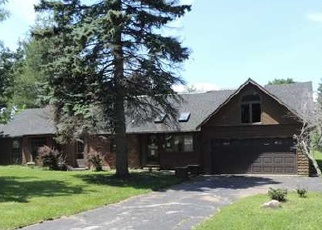 Casa en Remate en Buffalo 14221 BROMPTON RD - Identificador: 3783084647