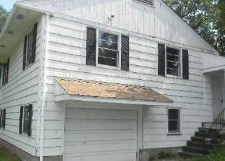 Casa en Remate en Newburgh 12550 ROUTE 300 - Identificador: 3783155599