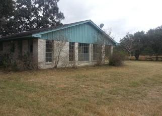 Casa en Remate en Edna 77957 COUNTY ROAD 283 - Identificador: 3783210344