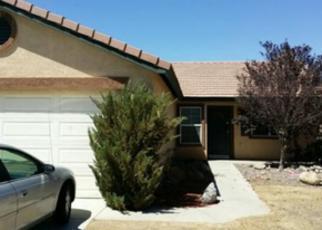 Casa en Remate en Adelanto 92301 BENTLEY CT - Identificador: 3783603649