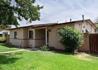 Casa en Remate en Upland 91786 WINN DR - Identificador: 3783624224