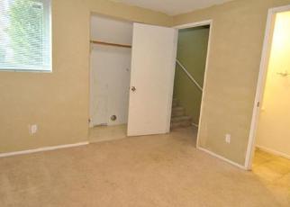Casa en Remate en Rancho Santa Margarita 92688 MONTANA DEL LAGO DR - Identificador: 3783710512