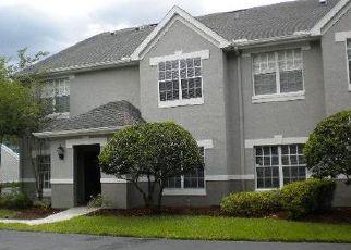 Casa en Remate en Palm Harbor 34685 LANCASTER CT - Identificador: 3784088931
