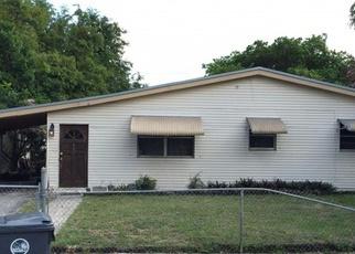 Casa en Remate en West Park 33023 SW 32ND AVE - Identificador: 3784717863