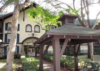 Casa en Remate en Lauderhill 33319 INVERRARY DR - Identificador: 3785661243
