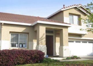 Casa en Remate en San Pablo 94806 HAWK RIDGE DR - Identificador: 3786804358