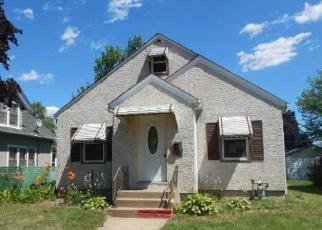 Casa en Remate en South Saint Paul 55075 3RD AVE S - Identificador: 3786811809