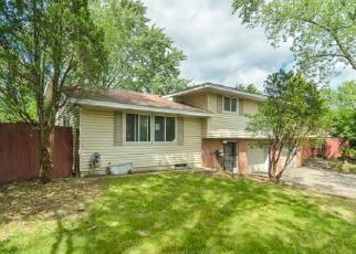 Casa en Remate en Minneapolis 55431 W 88TH ST - Identificador: 3786887574