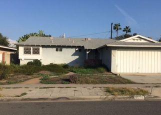 Casa en Remate en Costa Mesa 92626 KILLYBROOKE LN - Identificador: 3788261950