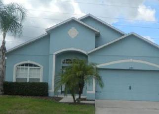 Casa en Remate en Orlando 32824 VICTORIA FALLS DR - Identificador: 3788702991