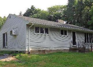 Casa en Remate en New Franklin 44319 W TURKEYFOOT LAKE RD - Identificador: 3788891750