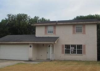 Casa en Remate en San Benito 78586 MAE DR - Identificador: 3792283411