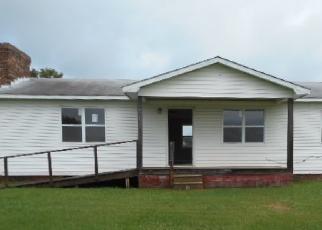 Casa en Remate en Toney 35773 MONROE RD - Identificador: 3792471751