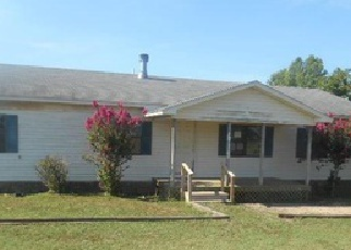Casa en Remate en Hector 72843 MAPLE ST - Identificador: 3792512926