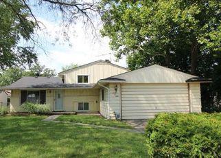 Casa en Remate en Auburn Hills 48326 PROVINCETOWN RD - Identificador: 3793309140