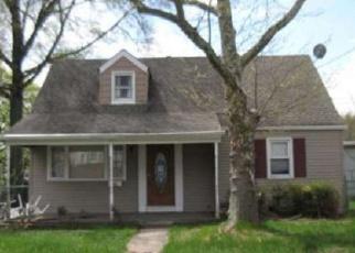 Casa en Remate en Ewing 08638 PENNWOOD DR - Identificador: 3793883779
