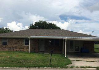 Casa en Remate en Berwick 70342 SNEAD ST - Identificador: 3794346714