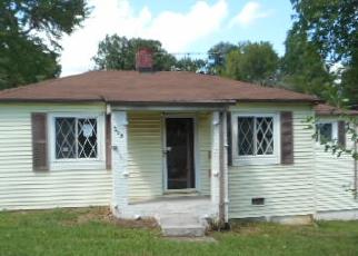 Casa en Remate en Archdale 27263 STRATFORD RD - Identificador: 3795992618