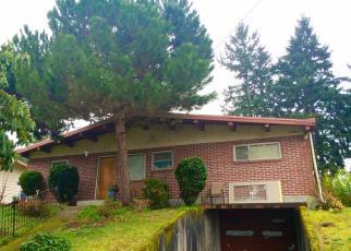Casa en Remate en Olympia 98516 WARNER ST NE - Identificador: 3797542158