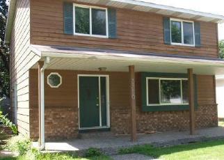 Casa en Remate en Minneapolis 55418 ULYSSES ST NE - Identificador: 3797879407