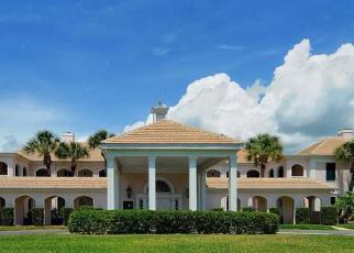 Casa en Remate en Osprey 34229 SUGAR MILL DR - Identificador: 3800833993