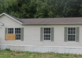 Casa en Remate en Mullins 29574 QUAIL ROOST RD - Identificador: 3802271860