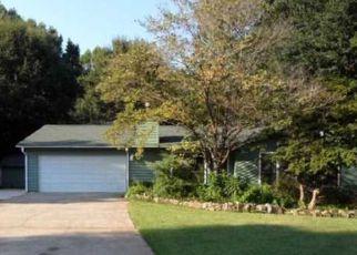 Casa en Remate en Lawrenceville 30044 SILVER MOSS WAY - Identificador: 3803087799