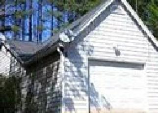 Casa en Remate en Woodstock 30188 RIVERCHASE DR - Identificador: 3803547671