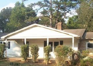 Casa en Remate en Demorest 30535 TWIN RIVER RD - Identificador: 3803747384