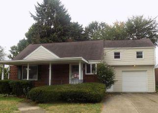 Casa en Remate en Canton 44708 PATTON PL NW - Identificador: 3804134550