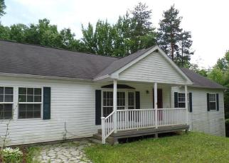 Casa en Remate en Davisburg 48350 ELY RD - Identificador: 3804892241
