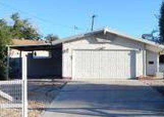 Casa en Remate en Las Vegas 89121 PALMA VISTA AVE - Identificador: 3805618408