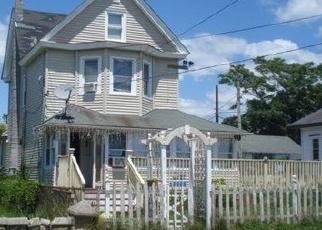 Casa en Remate en Pleasantville 08232 W WASHINGTON AVE - Identificador: 3805715194