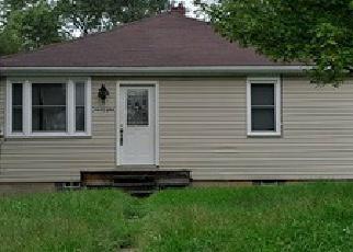 Casa en Remate en Lansing 48910 ORA ST - Identificador: 3806549541