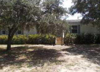 Casa en Remate en Haines City 33844 OAK ST - Identificador: 3806976121