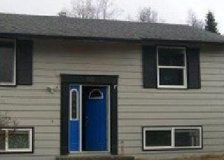 Casa en Remate en Soldotna 99669 FARNSWORTH BLVD - Identificador: 3808350943
