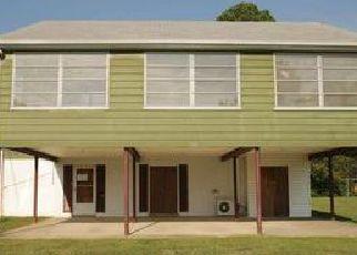 Casa en Remate en Colonial Beach 22443 SHORE DR - Identificador: 3809542211