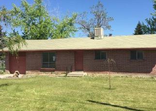 Casa en Remate en Hooper 84315 W 5500 S - Identificador: 3810019611