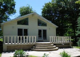 Casa en Remate en Jim Thorpe 18229 DRAKES DR - Identificador: 3811198188