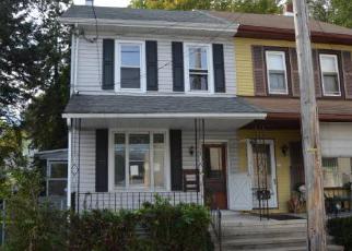 Casa en Remate en Mohnton 19540 MAIN ST - Identificador: 3811524489