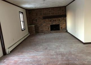 Casa en Remate en Jefferson Township 18436 5TH AVE - Identificador: 3811680854