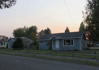 Casa en Remate en Silverton 97381 BROWN ST - Identificador: 3811831958