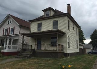 Casa en Remate en Uhrichsville 44683 N MAIN ST - Identificador: 3812431985