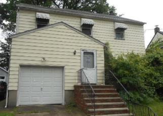 Casa en Remate en Union 07083 FALLS TER - Identificador: 3814094519
