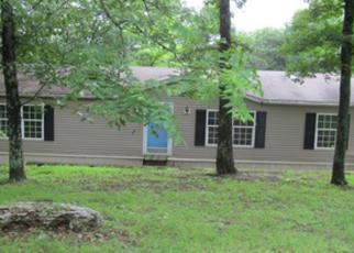 Casa en Remate en High Ridge 63049 ROCK CREEK RD - Identificador: 3814590300