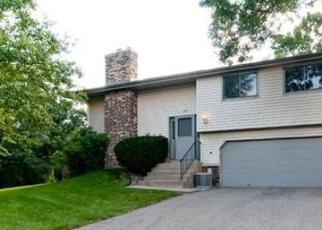 Casa en Remate en Saint Paul 55122 WOODGATE LN - Identificador: 3814948117