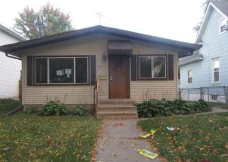 Casa en Remate en South Saint Paul 55075 11TH AVE N - Identificador: 3814968721
